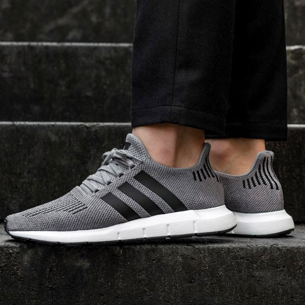 The best Of adidas Originals | The Style Guide | Blog