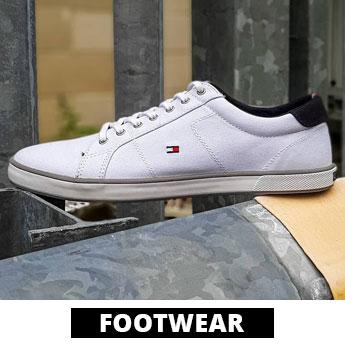 Shop Men's Sale Footwear