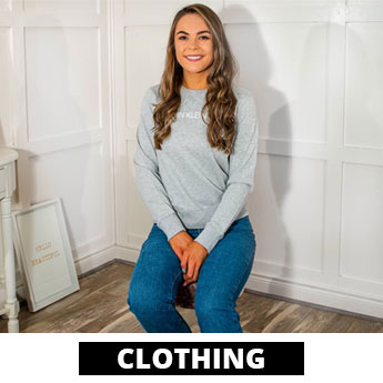 Shop Women's Sale Clothing