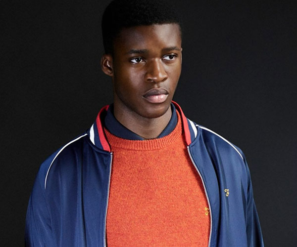 Farah Jumpers & Sweaters