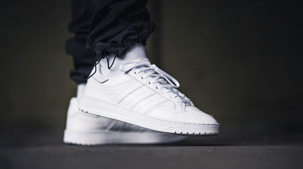 Mens Trainers Under 80