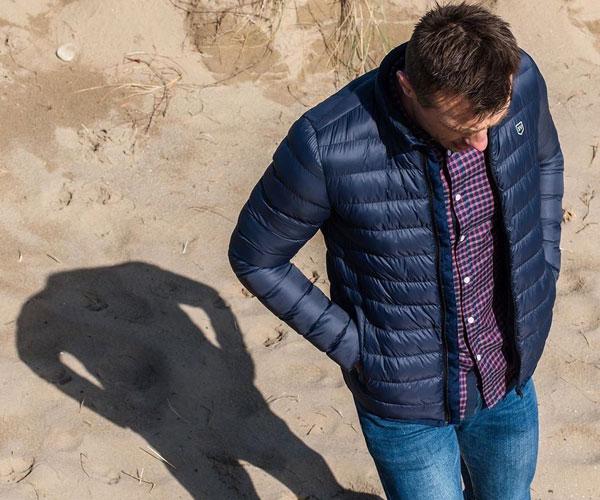 XV Kings Coats & Jackets