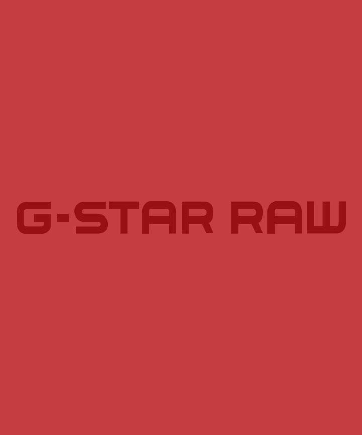 G-Star Raw Sale