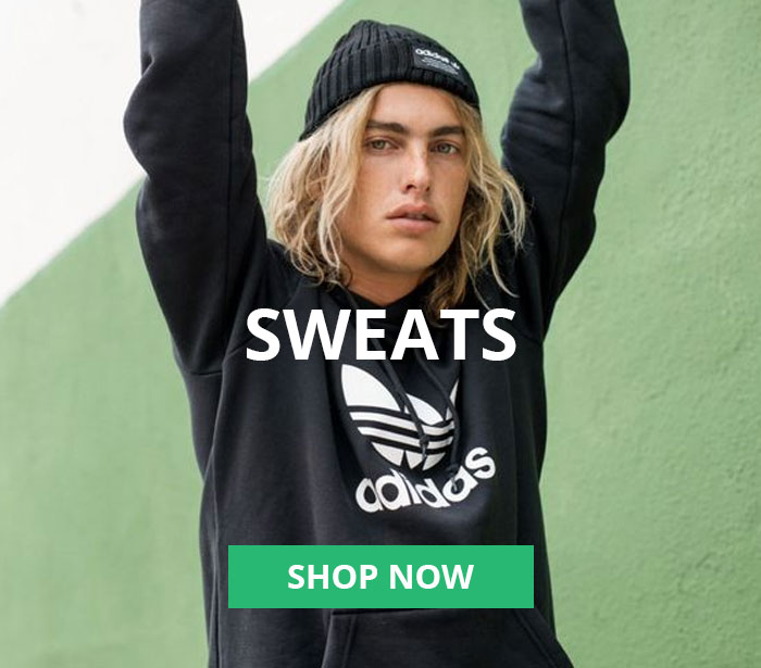 Shop Men's Sweaters and Hoodies