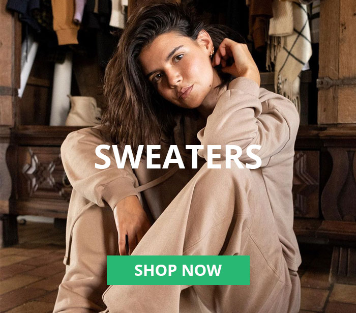 Shop Women's Sweaters And Hoodies