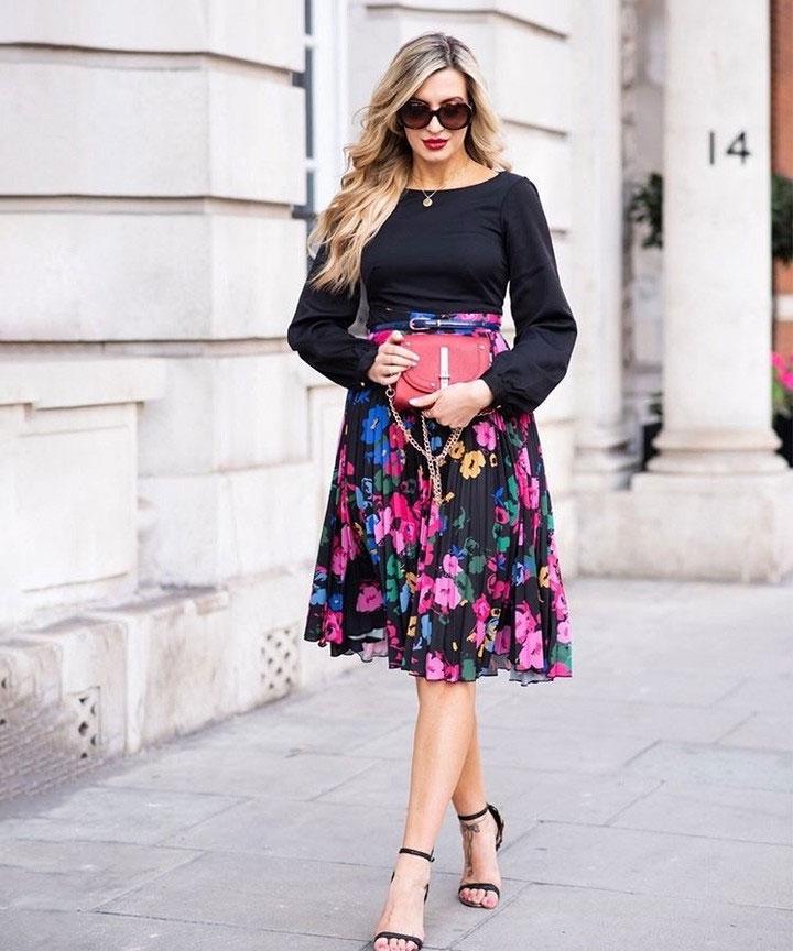 Shop Women's Midi Dresses
