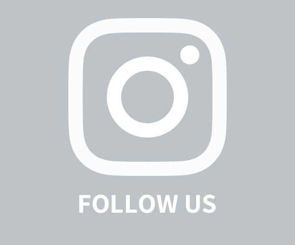Follow Evolve Clothing On Instagram