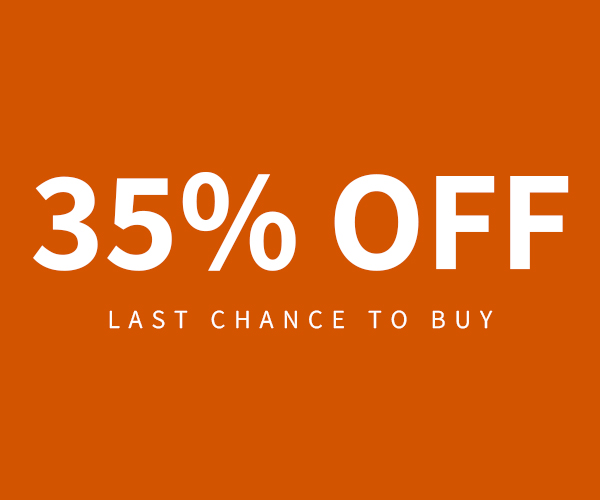 35% Off Women's Last Chance To Buy Fashion