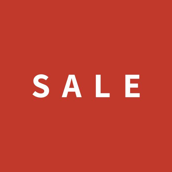 Shop Women's Discounted Fashion