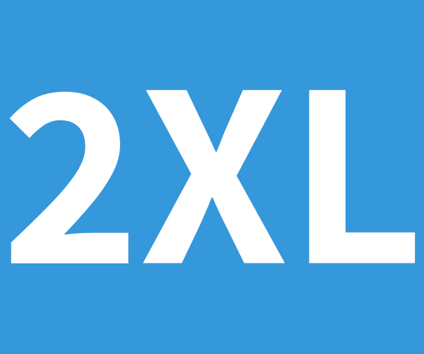 Shop men's size 2XL Clothing