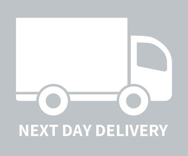 Evolve Clothing -  Ireland Delivery Information
