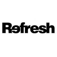 Shop women's refresh footwear