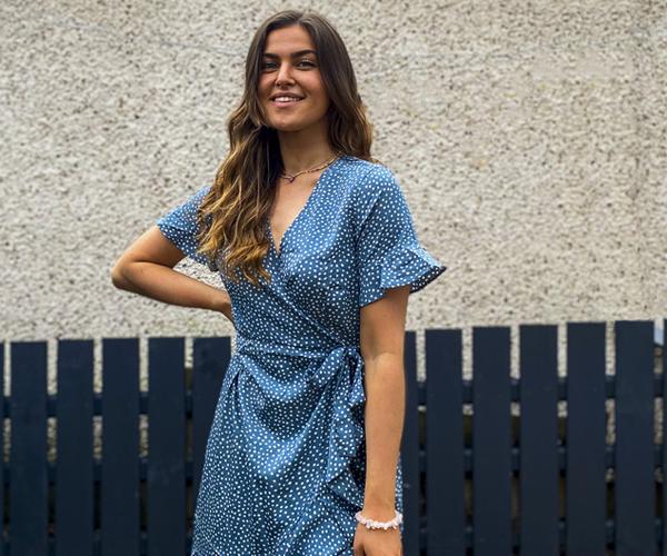 Shop women's dresses - Closet London, Vero Moda, Kate & Pippa and Much More