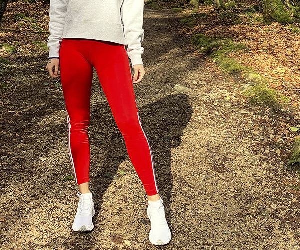 Shop women's leggings, adidas originals, tommy hilfiger, calvin klein and more