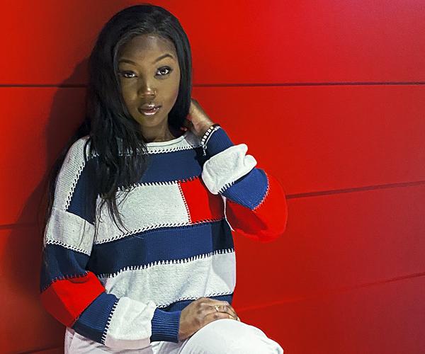Shop Women's Sweaters & Knitwear