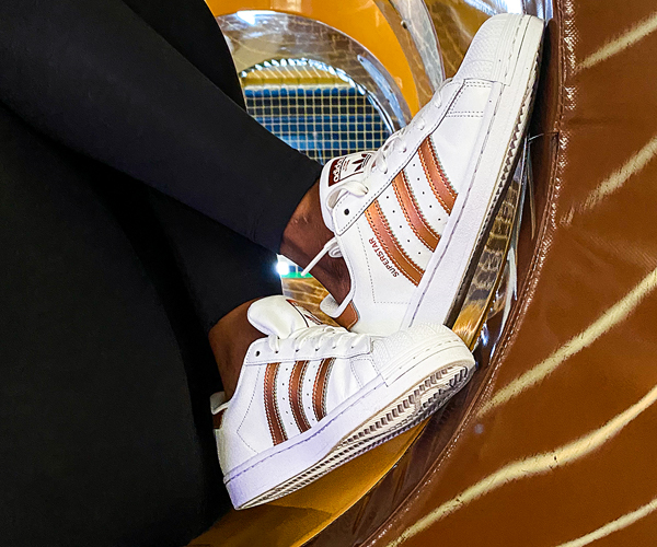 Shop Women's Trainers - adidas Originals, Refresh, Tommy Hilfiger and Much More