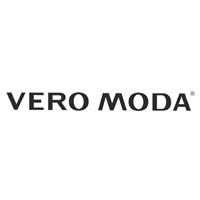Shop women's Vero Moda Fashion