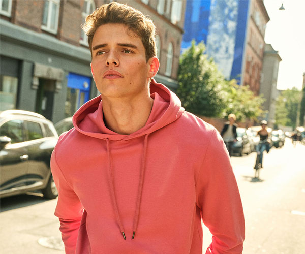 Men's Sale Hoodies, Sweaters & Knitwear -  discounted designer
