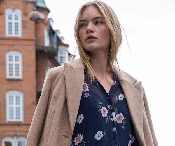 Shop Women's Coats & Jackets Sale - Designer Labels - Discount Pricing