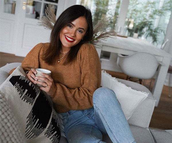 Women's Sale Sweater & Hoodies -  Designer Labels - Discount prices