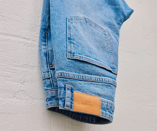 Shop Women's Jeans  - Tommy Hilfiger, Calvin Klein, Levis and more
