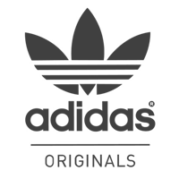 Women's Adidas Originals