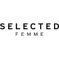 Women's Selected Femme