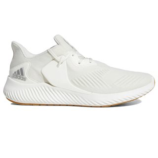 adidas Originals Off White Alphabounce Rc 2.0 Shoes