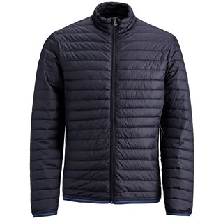 Jack & Jones Premium Dark Navy Light Jacket