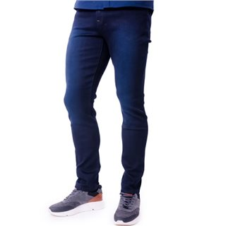 Tommy Bowe XV Kings Night Maul Tapered Fit Jeans