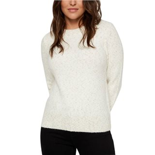 Vero Moda Birch Knitted Top