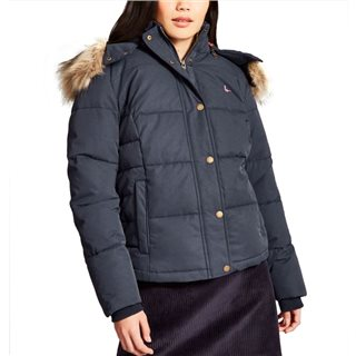 Jack Wills Keswick Padded Jacket