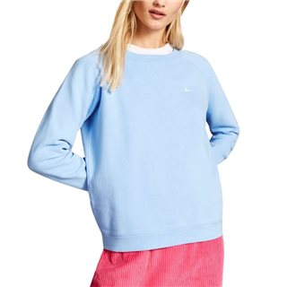 Jack Wills Astbury Raglan Crew Neck Sweater