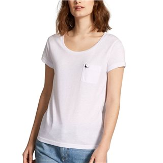 Jack Wills Fullford T-Shirt