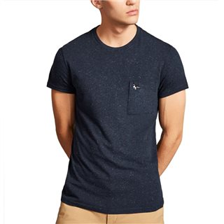 Jack Wills Ayleford Nep T-Shirt