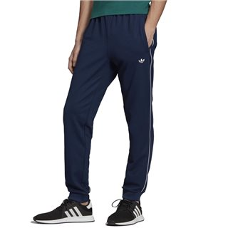 adidas Originals Night Indigo Samstag Tracksuit Bottoms