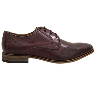 Dubarry Bordeaux Dacey Shoe