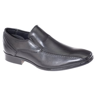Dubarry Deegan Dress Shoe