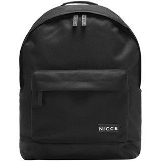 Nicce Reon Backpack & Case Set