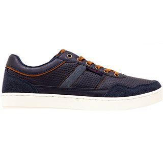 Tommy Bowe Footwear Storm Polden Lace Up Trainers