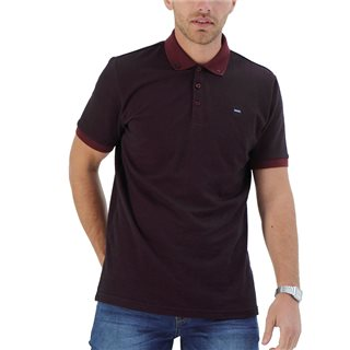Diesel Port Boone Polo Shirt