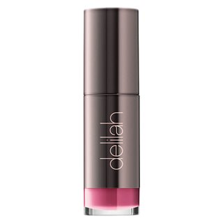 Delilah Blossom Colour Intense Liquid Lipstick 7ml