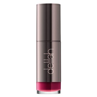 Delilah Retro Colour Intense Liquid Lipstick 7ml
