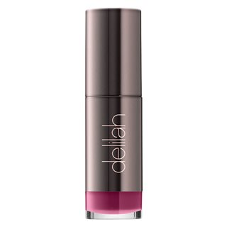 Delilah Belle Colour Intense Liquid Lipstick 7ml