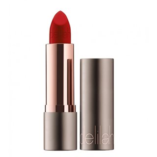 Delilah Floozy Colour Intense Cream Lipstick