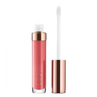 Delilah Amalie Colour Gloss Ultimate Shine Lipgloss