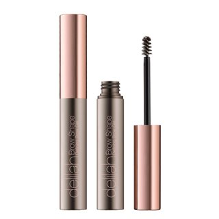 Delilah Sable Brow Shape Defining Brow Gel
