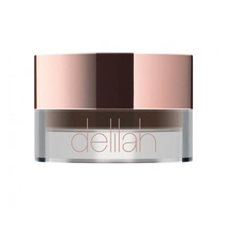 Delilah Sable Gel Line Gel Line Eye & Brow