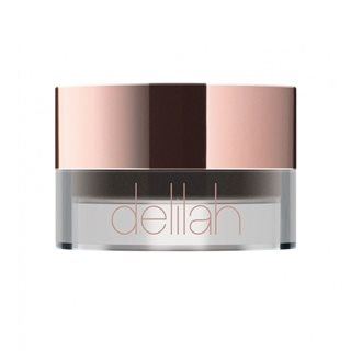 Delilah Ebony Gel Line Gel Line Eye & Brow