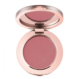 Delilah Dusk Colour Blush Compact Powder Blusher